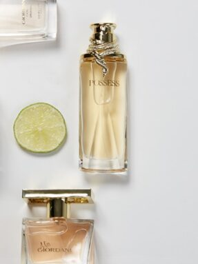a2 7 things you didnt know about oriflame perfumes-1
