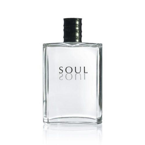 ادوتویلت مردانه soul